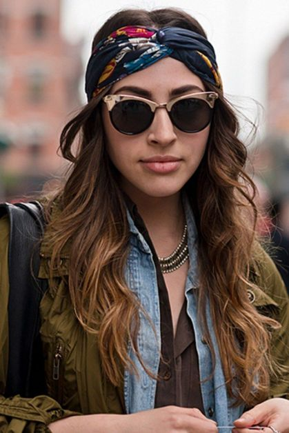 9826658f7275384f54dc859aa329cb99--head-scarf-styles-turban-style