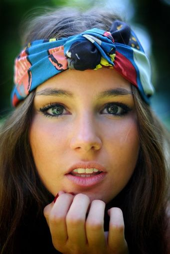 b95263fbe3137b74baa0e66b4b033107--headscarves-turbans