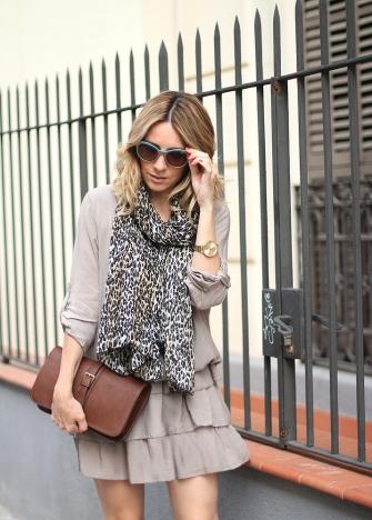 fashion-blog-barcelona-sandalias-plataforma-34