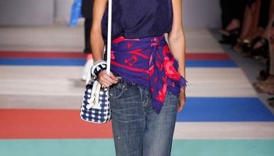 partystyle-lencos-scarf-como-usar-cintura2