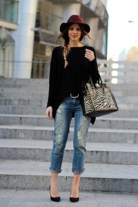 Street Style Cinto 04