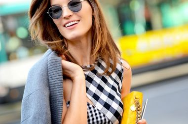 street-style_gingham_trends_spring-2015_cuadro-vichy_verano2015_prints_estampados_moda_fashion_tendencias_front-row-blog