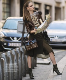 Urban-Safari-Fashion-Trend-For-Women-31