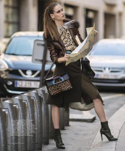 Urban-Safari-Fashion-Trend-For-Women-31
