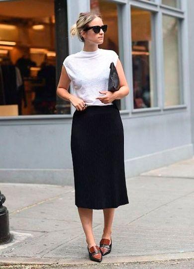 051d997f642d6845299822ab044a72e5--long-black-skirts-black-midi-skirt