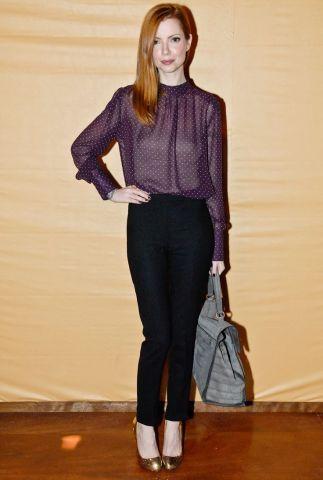 24a4fb95321453443d2bf54bed82b82d--matou-purple-shirts
