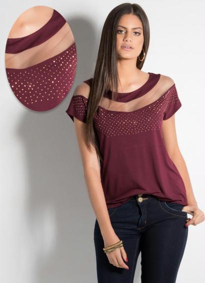 blusa-bordo-com-faixa-transparente-no-decote_211602_600_1