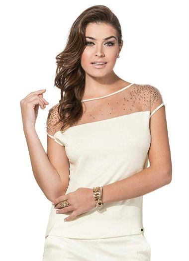 blusa-com-detalhe-transparente-branco_202860_600_1