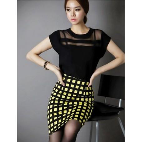 blusa-feminina-transparente-preta-basica-blusas-m10899-a31568-800x800