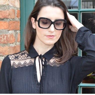 blusa-renda-trendy-store