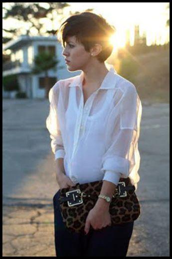 blusa-transparente-6