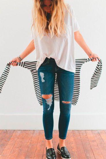 d8ba005ed0b98da132134991404af12a--teenage-girl-outfits-jeans-fashion