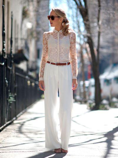 look-street-style-all-white-pantalona-blusa-de-renda-e-segunda-pele-160817-022550
