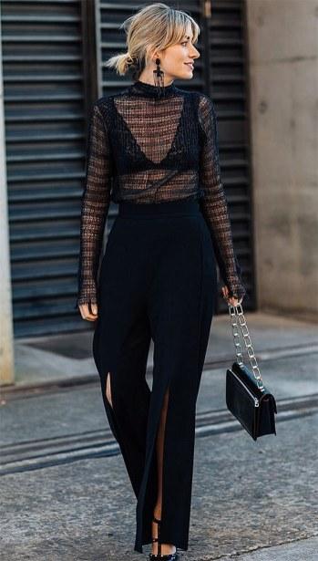 street-style-look-blusa-transparente-calca-alfaiataria-flare-170704-020451