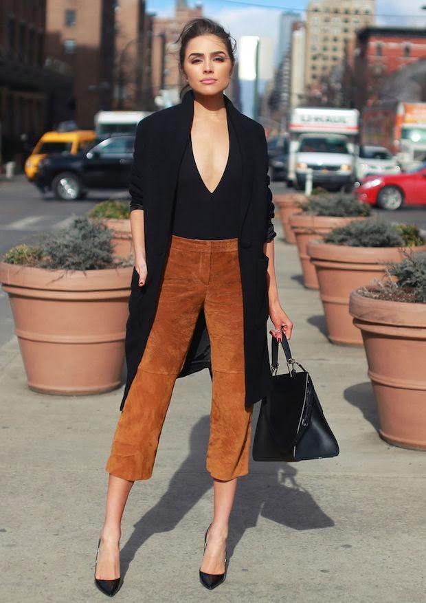 789d36cb36540676658e13d5ab6ce451--fashion-street-styles-womens-street-style
