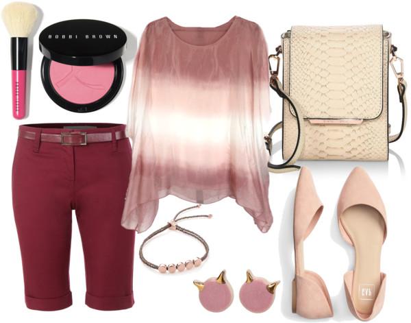 BERMUDA-LOOK-ROSE-MOOD