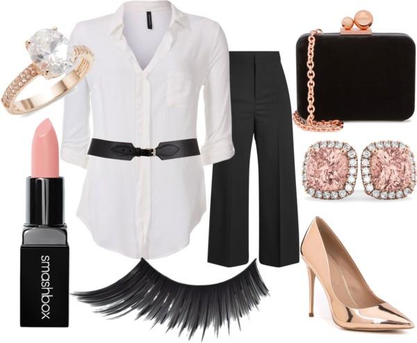 camisa-branca-classic
