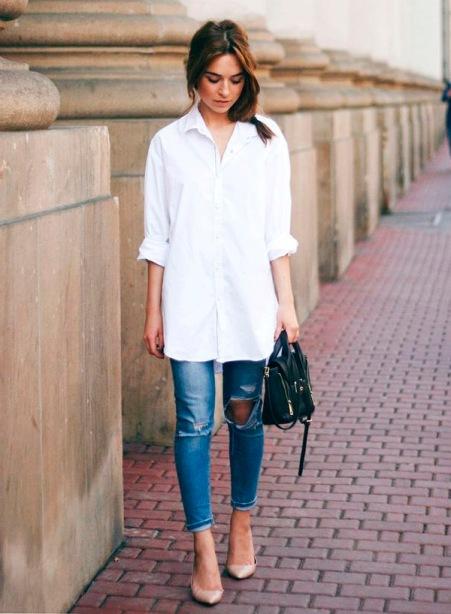 camisa-branca-streetstyle