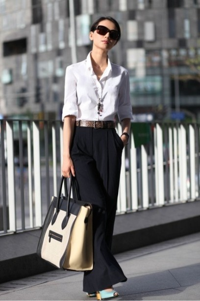 camisa-branca-streetstyle2
