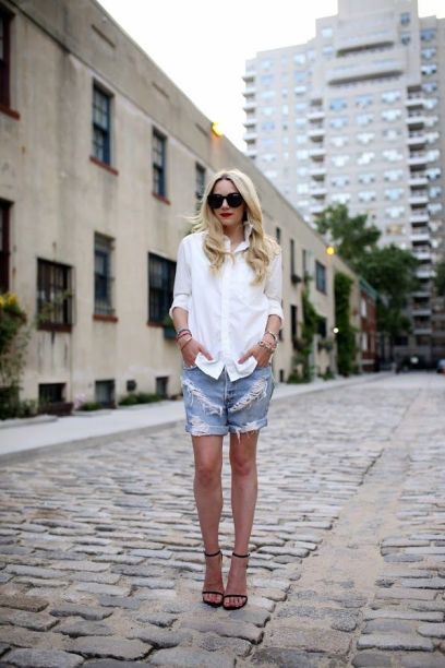 camisa-branca-streetstyle4