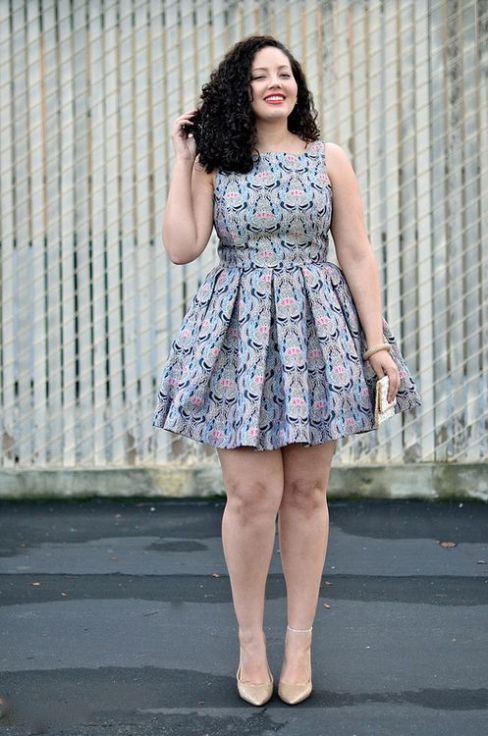 d18ecd6cf7476f1e32dff67161c0a69b--curvy-street-style-look-plus-size
