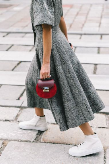 itbagsstreet style