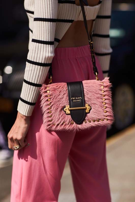 itbagsstreet style1