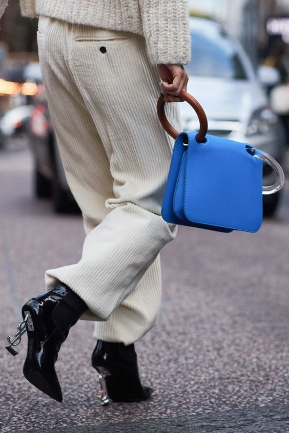 itbagsstreet style2