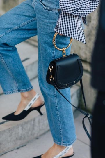 itbagsstreet style4