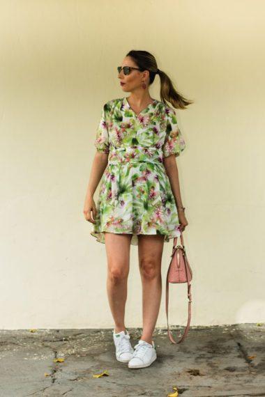 meu-look-vestido-rosalia-giuli-castro-5-620x930