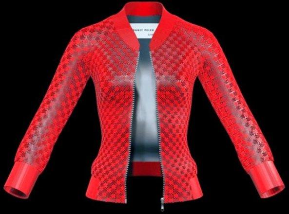 roupas-de-impressc3a3o-3d-impressora-bomber-danit-peleg-2017-blog-loucuras-de-julia-03-thumb-663x493-170143