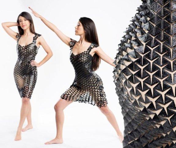 roupas-de-impressc3a3o-3d-impressora-mora-sanchez-cosine-2017-blog-loucuras-de-julia-02-thumb-663x559-170146