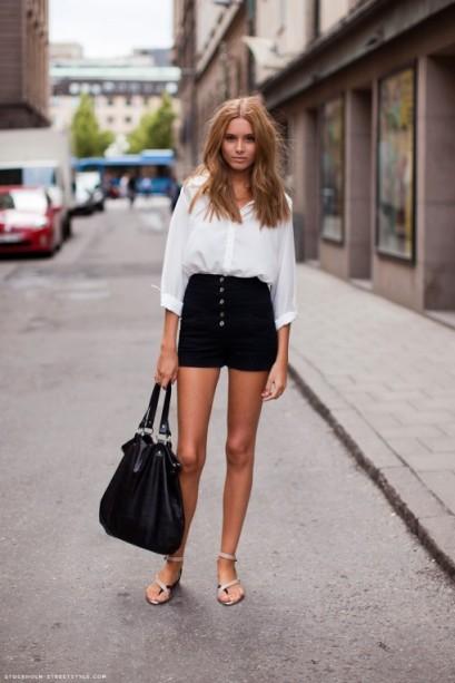 Street-Style-Camisa-Branca