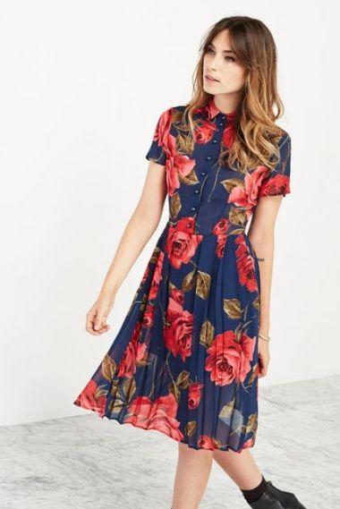 vestido-midi-rodado-florido