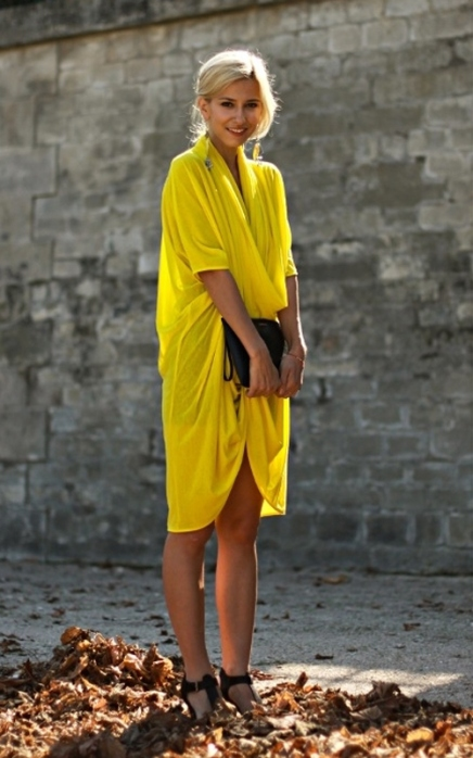 a-cor-de-2018-amarelo-look-street-style (1)