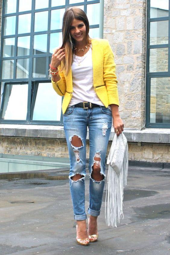 a-cor-de-2018-amarelo-look-street-style (12)
