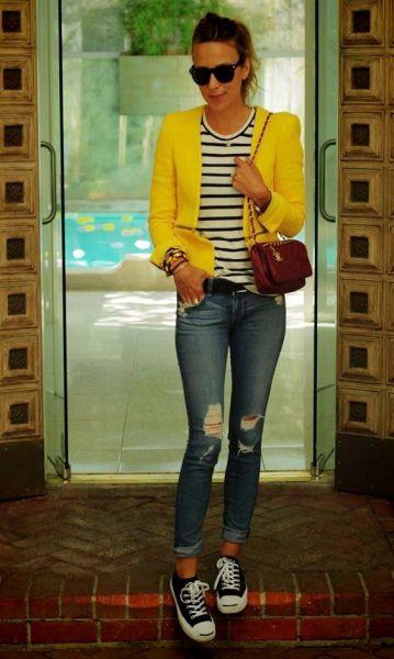 a-cor-de-2018-amarelo-look-street-style (13)