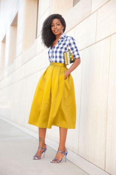 a-cor-de-2018-amarelo-look-street-style (15)
