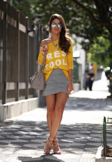 a-cor-de-2018-amarelo-look-street-style (5)