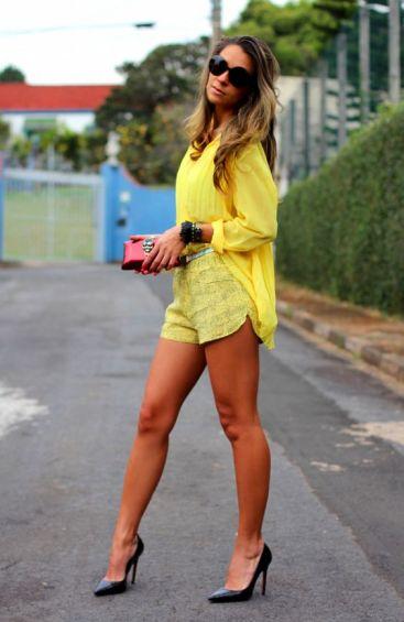 a-cor-de-2018-amarelo-look-street-style (6)
