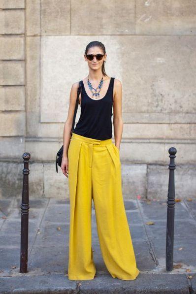 a-cor-de-2018-amarelo-look-street-style (7)