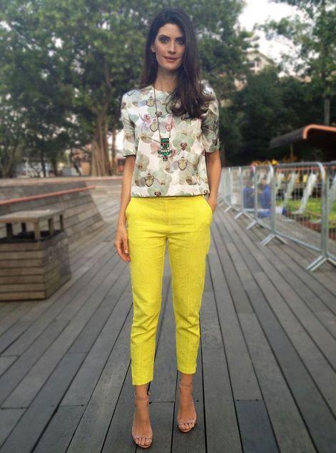 a-cor-de-2018-amarelo-look-street-style (8)