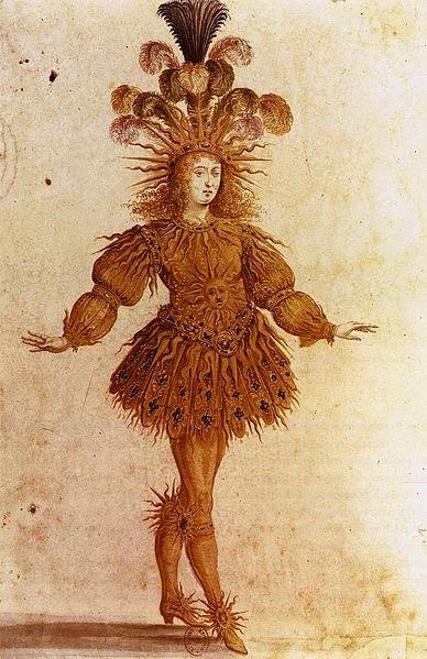Ballet_de_la_nuit_1653 wikipedia-thumb-388x599-114352