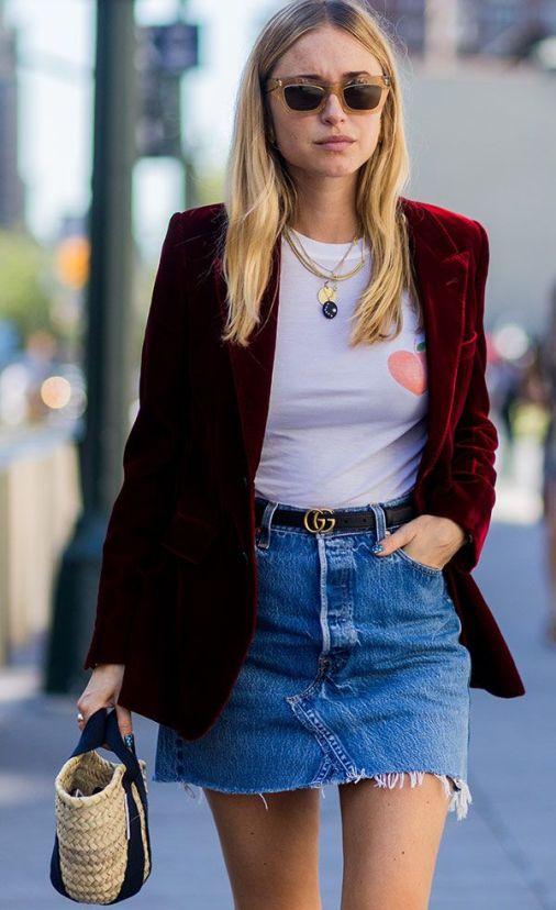 blazer-camiseta2