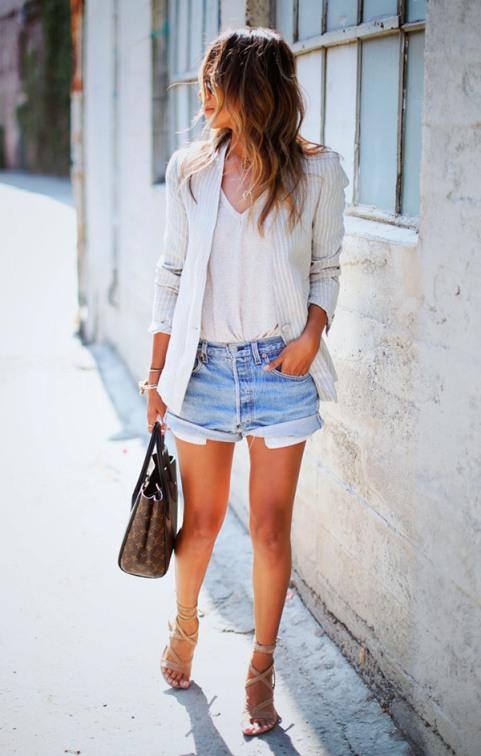 blazer-camiseta3