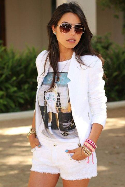 blazer-short-branco