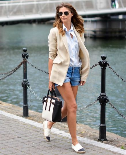 blazer-short-jeans2