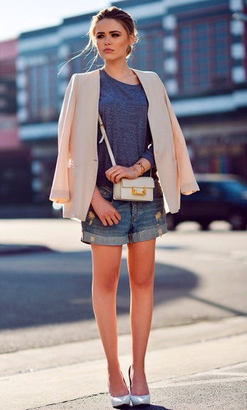 blazer-short-jeans3