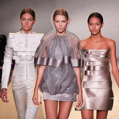 gloria-coelho-design-de-moda-2