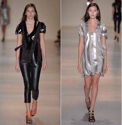 gloria-coelho-design-de-moda-3